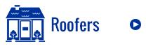 Roofers Icon