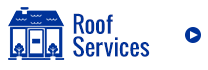 Roof Services Icon
